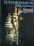 Tutankhamun, William MacQuitty, 0704331276