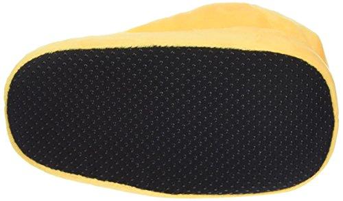 Zapatillas Amarillo Eu Para Sk20 Emoticonworld 29 Niños 002 vq0XfXxwE