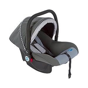 Mee Mee Baby Car Seat...