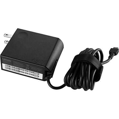 1 Lb Unit (Lenovo Accessory 4X20E75131 USB-C 45W AC Adapter Unit States/Japan/Taiwan Retail)