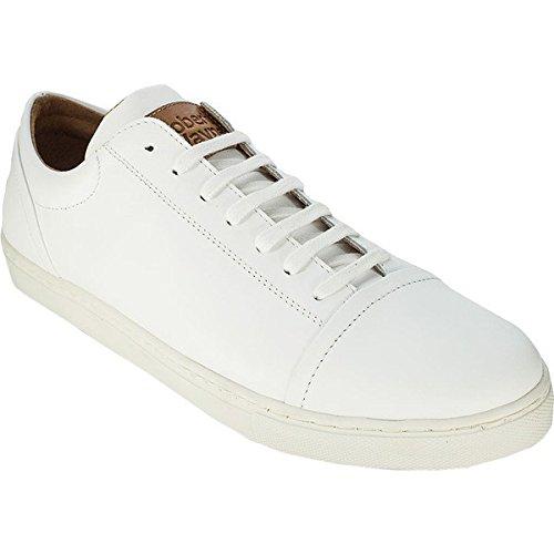[ロバートウェイン] メンズ スニーカー Dary Sneaker [並行輸入品] B07DHR2T8C