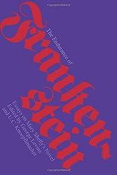 The Endurance of Frankenstein: Essays on Mary Shelley's Novel