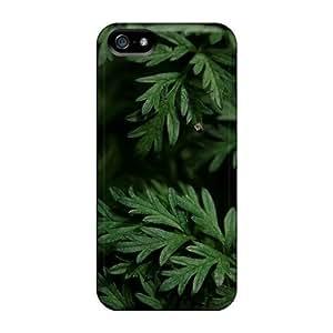 Slim New Design Hard Cases For Samsung Galxy S4 I9500/I9502 Cases Covers - Black Friday Kimberly Kurzendoerfer