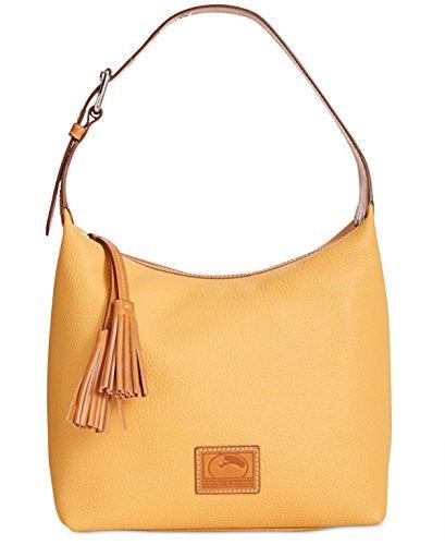 Dooney And Bourke Hobo Handbags - 1