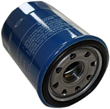 Japanparts FO-498S Oil Filter