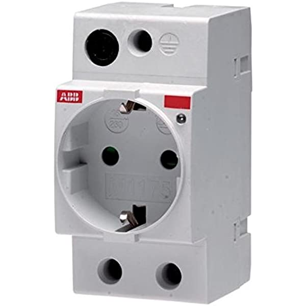 BeMatik Caja de distribuci/ón el/éctrica met/álica con protecci/ón IP65 para fijaci/ón a Pared 600x600x200mm
