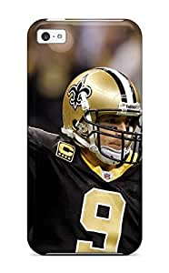 High Quality Shock Absorbing Case For Iphone 6 plus (5.5)-drew Brees