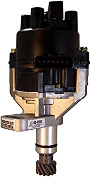 New Distributor for Chevy Geo Tracker Chevrolet Suzuki Sidekick Swift 3310070E00