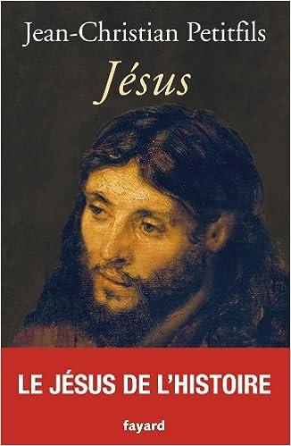 Jean le Bon (Biographies Historiques) (French Edition)