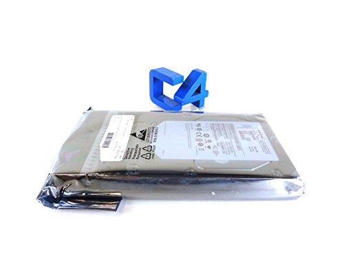 IBM 450 GB 3.5-Inch Internal Hard Drive 49Y1861