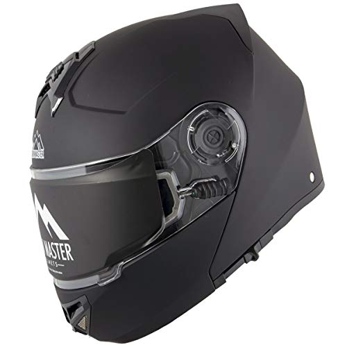 modular electric helmet - 8