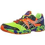 ASICS Men's GEL-Noosa Tri 8 Running Shoe