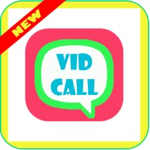 Free Video Calls and Chat for Facetime