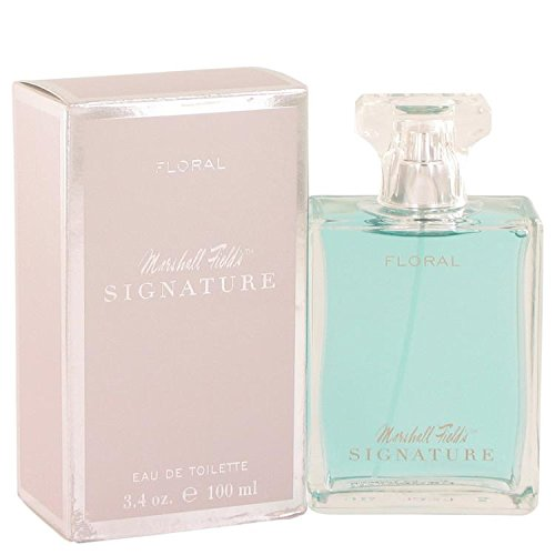 marshall-fields-signature-floral-by-marshall-fields-eau-de-toilette-spray-scratched-box-34-oz-for-wo