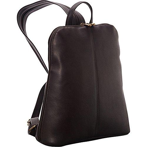 le-donne-leather-womens-ipad-ereader-backpack-sling-cafe