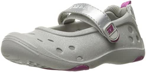 Stride Rite Made 2 Play Phibian Mary Jane Water Shoe (Toddler/Little Kid)