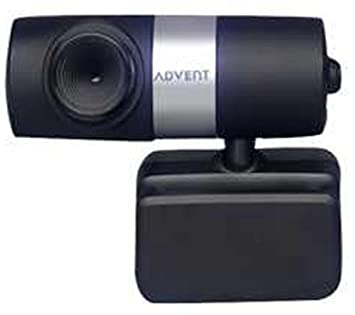 ADVENT ADE-300N DRIVER