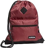 adidas unisex-adult Classic 3s Sackpack