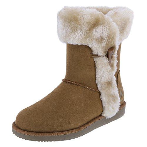 airwalk-womens-cognac-womens-tyra-cozy-boot-85-regular