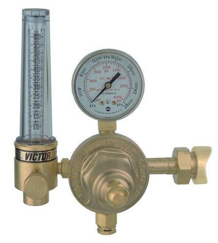 high pressure flow meter - 6