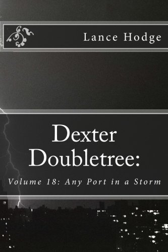 dexter-doubletree-any-port-in-a-storm-dime-novel-publications-volume-18