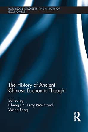 a history of the economics of china Economic history of hong kong catherine r schenk, university of glasgow  it thus forms a natural geographic port for guangdong province in southeast china.