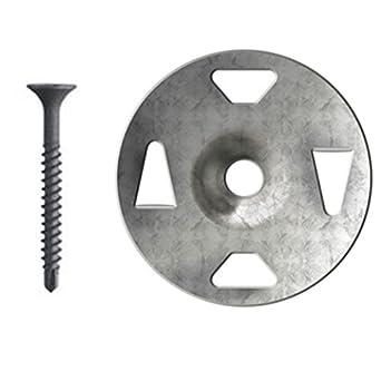 Schluter Kerdi - Juego de accesorios para pizarra con 1 - 5 ...