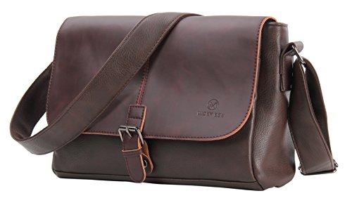 Cheap Mens Shoulder Bags - 7