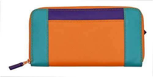 mywalit-leather-large-zip-wallet-329-115-copacabana