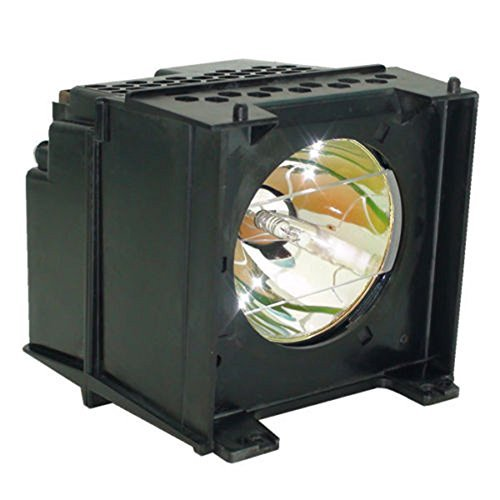 Generic TV Lamp with Housing Replacement Toshiba Y67-LMP ...