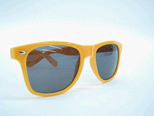 Veuve Clicquot Polo Plastic Sunglasses