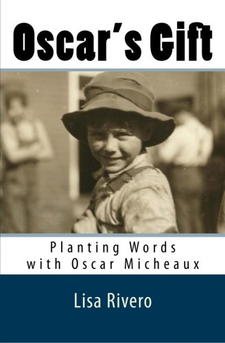 Oscar's Gift: Planting Words with Oscar Micheaux