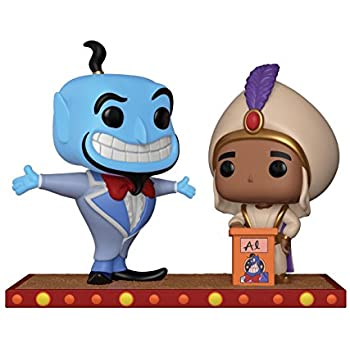 Amazoncom Funko Pop Disney Talespin Shere Khan Vinyl Figure
