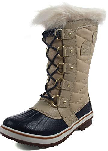 o II Boots Oatmeal 6.5 M ()