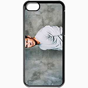diy phone casePersonalized iphone 6 4.7 inch Cell phone Case/Cover Skin Mark wahlberg actors famous for being star of we own the night and the happening and max payne Blackdiy phone case