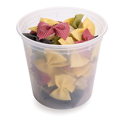 takeout soup containers - 7