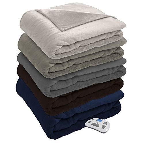 Bestselling Bed Blankets