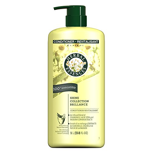 herbal-essences-shine-collection-conditioner-338-fl-oz