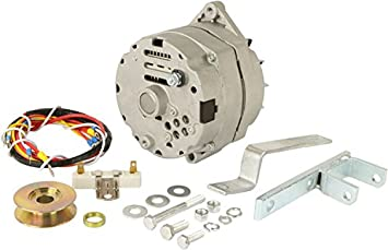 Ford Sel Tractor Starter Wiring Diagram on ford 7 pin wiring diagram, ford ranger 2.9 wiring-diagram, ford expedition ignition wiring diagram,