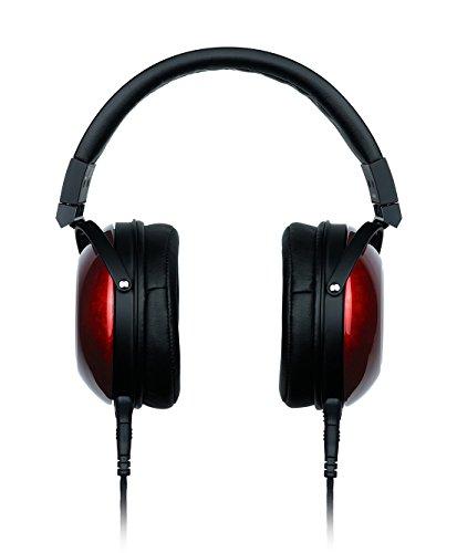 Fostex TH-900mk2 Premium 1.5 Tesla Stereo Headphones
