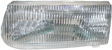 ford-sport-utilities-explorer-crew-cab-head-light-assembly-left-driver-side-1995-2001