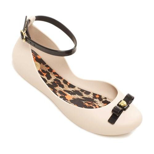 Melissa Shoes Usa Online Shopping