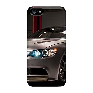 New Arrival Cases Covers With Yag23555MoPp Design For Samsung Galaxy Note2 N7100/N7102 Bmw M I Wallpaper