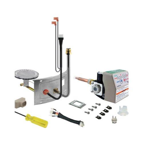 Rheem SP20170B Comb Gas Control - NG - Intelli-Vent (Gas Thermostat Control Vent)