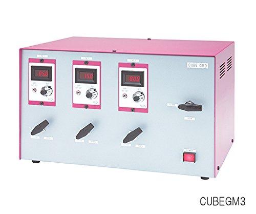 3-6835-01ガス混合器CUBEGM2 B07BDNKD27