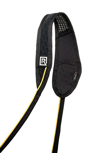 BlackRapid Breathe Street Camera Strap