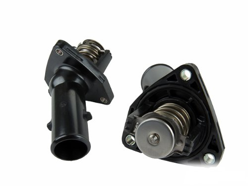 Toyota 4runner Engine Coolant - 8