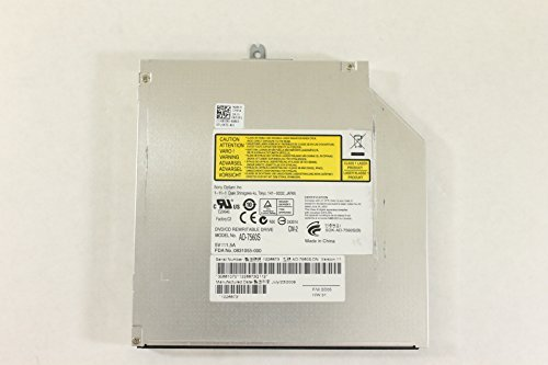 Dell DVD-RW Drive AD-7560S 855R1 Inspiron 1545 by Dell