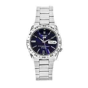 Reloj Seiko - Hombre SNKD99K1