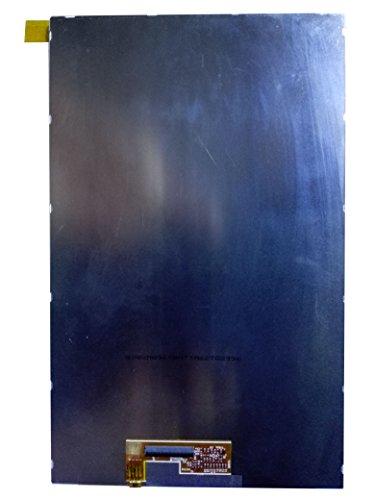 Generic 8 inch LCD 80WXM8960BAT for Samsung Galaxy Tab E ...